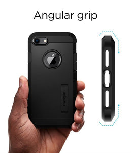 Best iPhone 8 Tough Armor Case - Free Next Day Delivery