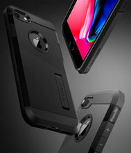 Load image into Gallery viewer, Best iPhone 8 Tough Armor Case - Free Next Day Delivery