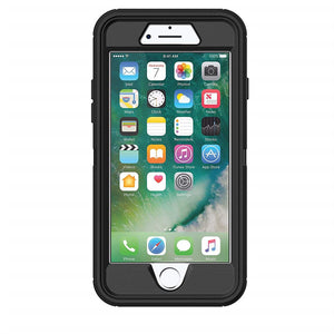 Best iPhone 8 Ultimate Case - Free Next Day Delivery
