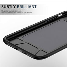 Load image into Gallery viewer, Best iPhone 8 Ultra Strong Case - Free Next Day Delivery