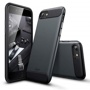 Best iPhone 8 Ultra Strong Case - Free Next Day Delivery