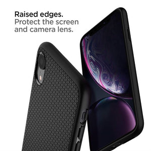 Best iPhone XR Durable Case - Free Next Day Delivery