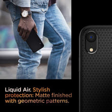 Load image into Gallery viewer, Best iPhone XR Durable Case - Free Next Day Delivery