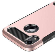 Load image into Gallery viewer, Best iPhone XR Heavy Duty Case - Free Next Day Delivery