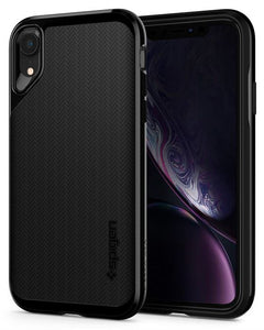 iPhone XR Hybrid Case