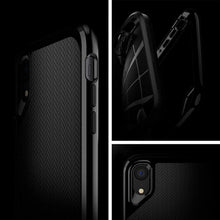 Load image into Gallery viewer, iPhone XR Hybrid Case