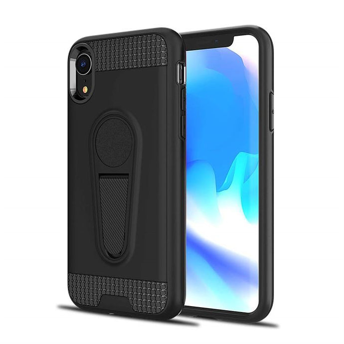 Best iPhone XR Kickstand Case - Free Next Day Delivery