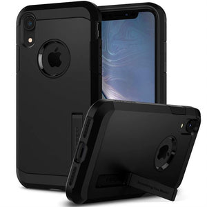 Best iPhone XR Ultimate Case - Free Next Day Delivery