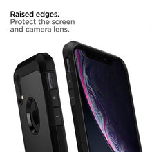 Load image into Gallery viewer, Best iPhone XR Ultimate Case - Free Next Day Delivery