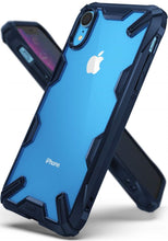 Load image into Gallery viewer, Best iPhone XR X Bumper Case - Free Next Day Delivery
