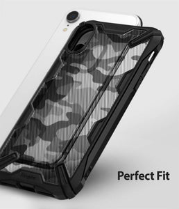Best iPhone XR X Bumper Case - Free Next Day Delivery
