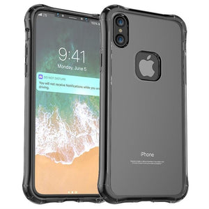 Best iPhone XS Bumper Case - Free Next Day Delivery