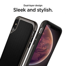 Load image into Gallery viewer, Best iPhone XS Hard Case - Free Next Day Delivery