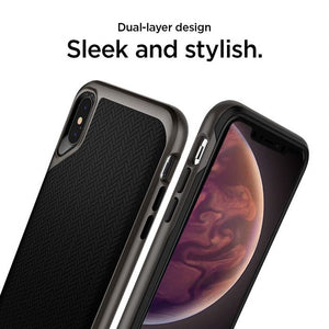 Best iPhone XS Hard Case - Free Next Day Delivery