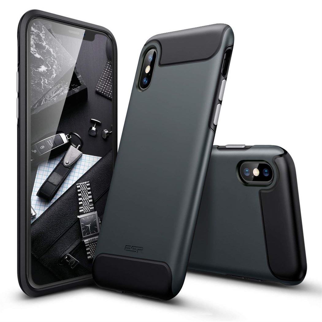 Best iPhone XS Heavy Duty Case - Free Next Day Delivery