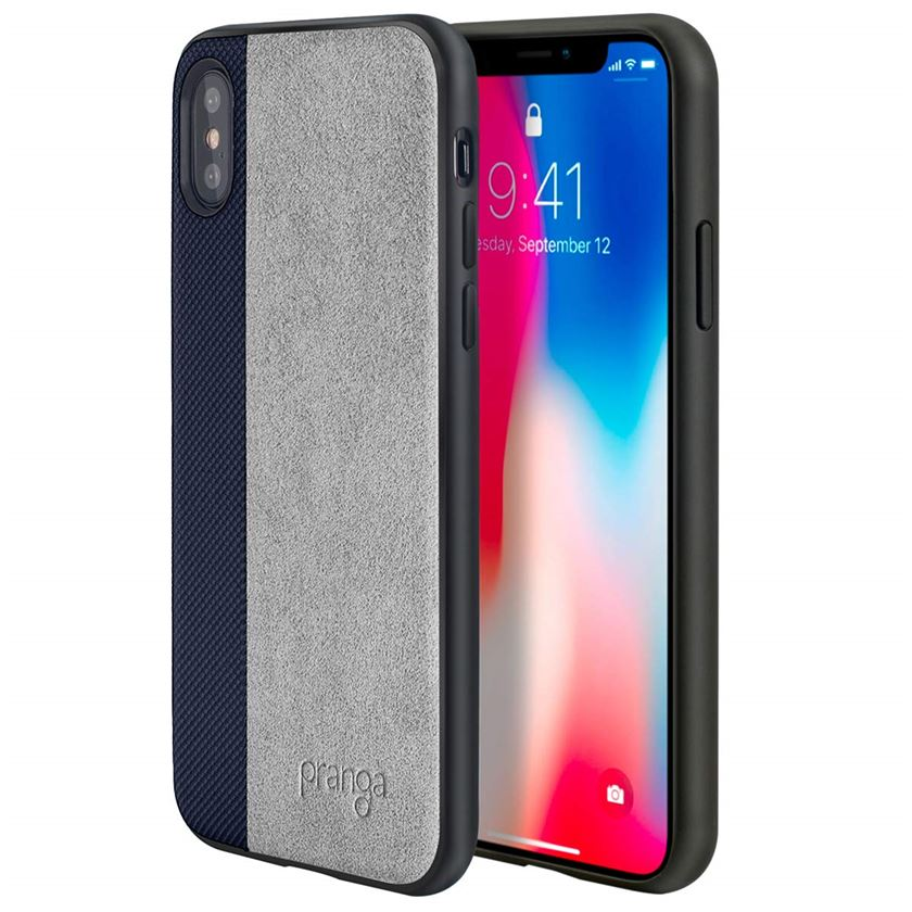 Best iPhone XS Premium Case - Free Next Day Delivery