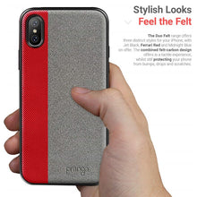Load image into Gallery viewer, Best iPhone XS Premium Case - Free Next Day Delivery