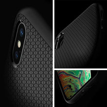 Load image into Gallery viewer, Best iPhone XS Premium Slim Case - Free Next Day Delivery