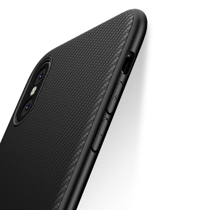 Best iPhone XS Slim Case - Free Next Day Delivery