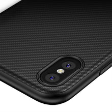 Load image into Gallery viewer, Best iPhone XS Slim Case - Free Next Day Delivery