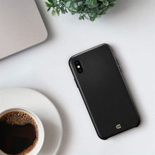 Load image into Gallery viewer, Best iPhone XS Strong Case - Free Next Day Delivery