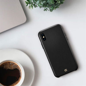 iPhone XS Strong Case