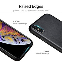 Load image into Gallery viewer, iPhone XS Strong Case