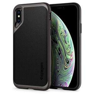 Best iPhone X Hard Case - Free Next Day Delivery