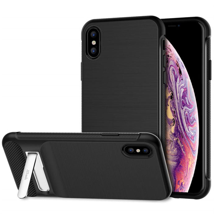 Best iPhone X Kickstand Case - Free Next Day Delivery