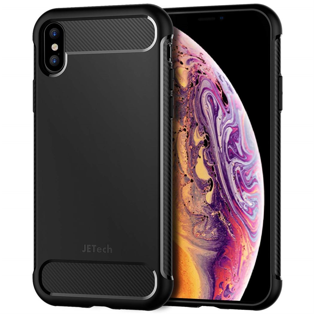 Best iPhone X Shockproof Case - Free Next Day Delivery