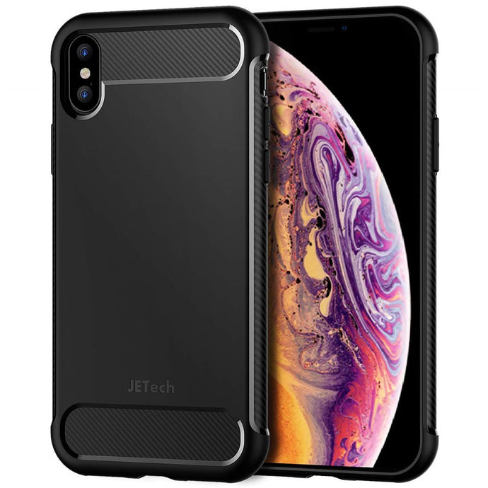 Best iPhone XS Shockproof Case - Free Next Day Delivery