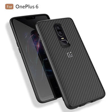 Load image into Gallery viewer, OnePlus 6 Ultra Strong Case