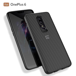 Best OnePlus 6 Ultra Strong Case - Free Next Day Delivery