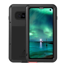 Load image into Gallery viewer, Best Samsung S10 Shockproof Case - Free Next Day Delivery