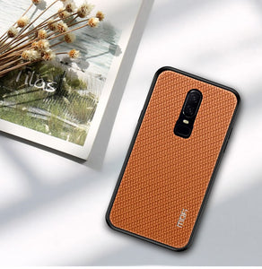 Best OnePlus 6 Mega Protection Case - Free Next Day Delivery