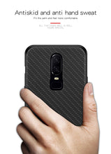 Load image into Gallery viewer, Best OnePlus 6 Mega Protection Case - Free Next Day Delivery