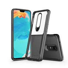 Load image into Gallery viewer, Best OnePlus 6 Bumper Case - Free Next Day Delivery