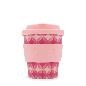 "Ecoffee Cups for Children ""Boo"" Cups"