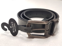 Load image into Gallery viewer, Distressed Leather Belts