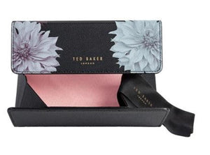 Ted Baker Sunglasses Case - Pursenalities_uk