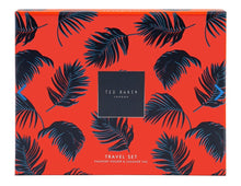 Load image into Gallery viewer, Ted Baker Travel Set - Pursenalities_uk