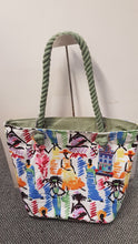 "Load image into Gallery viewer, Bulaggi ""Ariel"" Shopper Tote - Various Colours"