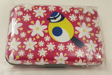 Load image into Gallery viewer, Opticaid RFID credit card wallets - various bird designs - Pursenalities_uk