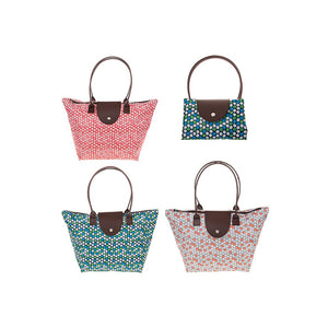 Folding Waterproof Tote bag