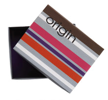Load image into Gallery viewer, Mala - Origin Slim flap over Purse