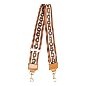 Bag Strap - Various Colours and designs