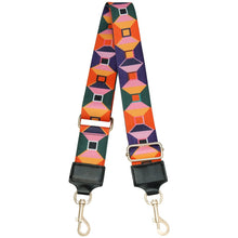Load image into Gallery viewer, Bag Strap - Various Colours and designs