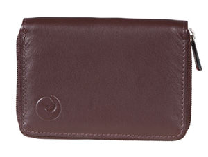 Origin Credit Card holder RFID
