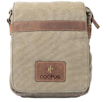 Load image into Gallery viewer, Cactus Small Cross Body Bag
