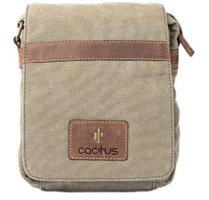Cactus Small Cross Body Bag